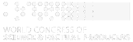 World Congress of Science & Factual Producers